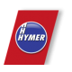 KIT D'EXTENSION POUR HYMER PROTECT 8483