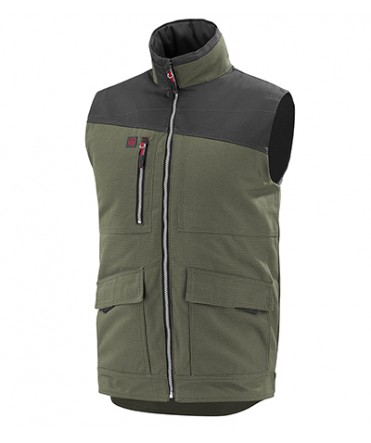 GILET LAFONT BODY HAMMER 9ATHUP
