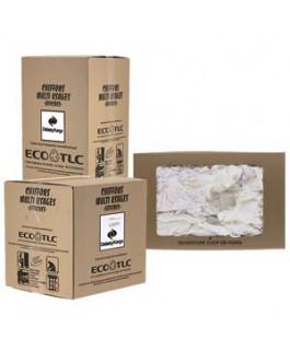 CHIFFON BLANC JERSEY /CARTON 10 KGS